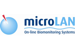 microLAN B.V.  - Aqualabo Group
