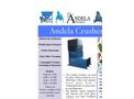 AGB Brochure