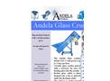 AGC-1 Brochure