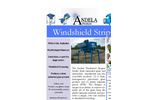 AWS-2 Brochure