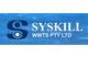 Syskill - WWTS P/L
