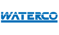 Waterco Limited