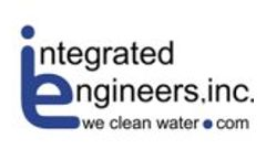 Official Floccin Video 2010 by Integrated Engineers, Inc.- Video