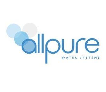 Micro Water Softener