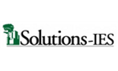 Stephen Richardson, Ph.D., P.Eng. Joins Solutions-IES!