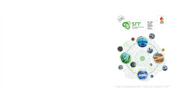 4th Recycling and Recovery International Trade Fair 2014 Brochure