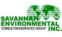 Savannah Environmental, Inc.