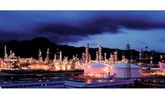 Refining and Petrochemicals