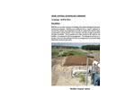 Biofilters Brochure