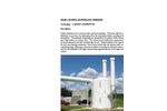 Carbon Adsorption Brochure