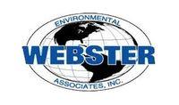 Webster Environmental Associates, Inc.