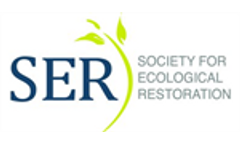 Ecological Restoration:  A Global Strategy for Mitigating Climate Change