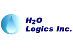 H2O Logics Inc.