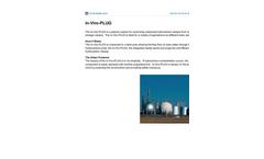 In-Viro-PLUG - - Storage Vessels Brochure