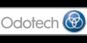 Odotech -  an Envirosuite Company