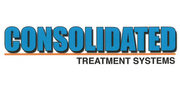 Consolidated Treatment Systems, Inc (CTS)