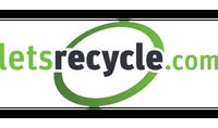 letsrecycle.com Ltd -  Environment Media Group