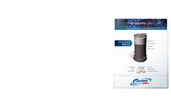 Model MM1S Constant Chlor Plus Brochure