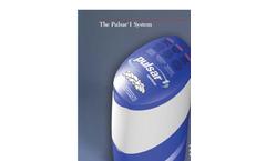 The Pulsar 1 System Brochure
