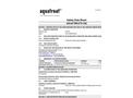 AQUATREAT - Model 690 - Low and Middle Pressure Steam Boilers Brochure
