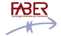 Faber Srl.