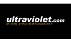 AeroLogic® - UV Air Duct Disinfection