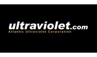 Atlantic Ultraviolet Corporation