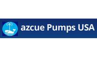 Azcue Pumps USA, Inc.
