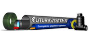 System Group - Central Tubi