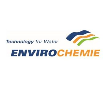 EnviroChemie Group, a leader in industrial water technology solutions, acquires Industrial Water Management Ltd. (IWM) in Ireland