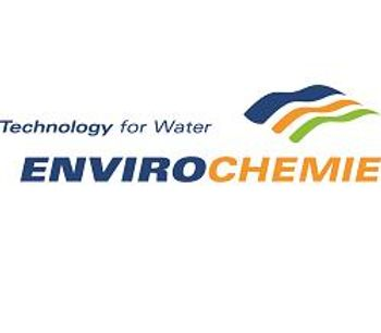 A Quick Solution: Modular Wastewater Treatment - Case Study
