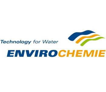 Toyota - Physico-chemical Wastewater Treatment for the Automotive Industries