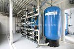 EnviModul Envochem - Ion Exchanger Plants