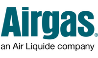 Airgas, Inc., an Air Liquide company