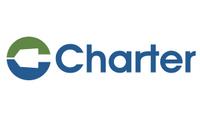 Charter Environmental, Inc.