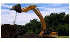 Soil Management Services