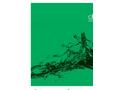 Biogest Brochure