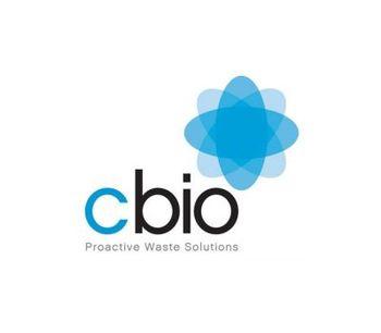 Biogest - Model Amnite S250 - Septic Tank Treatment - Organic Waste Degrader