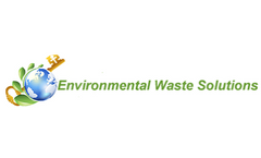 Waste Management Consulting Services