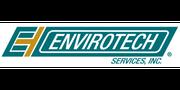 EnviroTech Services, Inc
