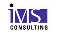 IMS Consulting Achieves Outstanding CDP Performance Scores for Clients in 2014