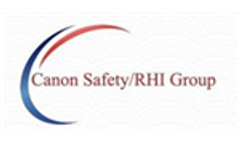 Safety Training & Development Services