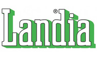Landia a/s