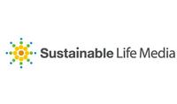 Sustainable Life Media, Inc.