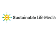 Sustainable Brands '09 attracting blue chip brands; sustainability remains a key priority