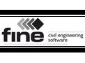 Version GEO5 - Pile Raft Foundation Software