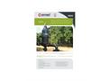Sigma - Model 4 - Automatic Filters Brochure