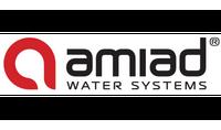 Amiad Water Systems Ltd.