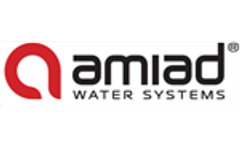 Amiad Filtration Systems - Amiad's Suction Scanning System