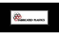 Fabricated Plastics Limited